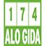 170 ALO GIDA